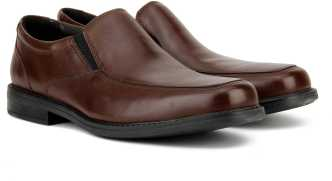 00f76377c0be Clarks Mens Footwear - Buy Clarks Shoes Online at Best Prices in ...
