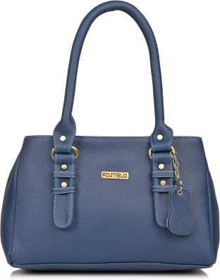 843e15dfe9e Handbags - Buy Handbags Online at Best Prices In India | Flipkart.com