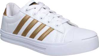 332167ddcd1b7 White Shoes For Womens - Buy White Shoes For Womens & Girls White ...