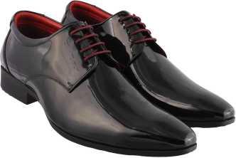 940ed85ac Mochi Footwear - Buy Mochi Footwear Online at Best Prices in India ...