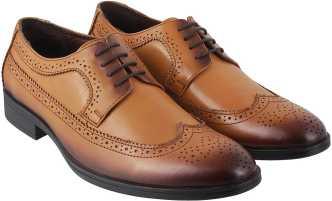 de73f3bcc92 Metro Footwear - Buy Metro Footwear Online at Best Prices in India ...