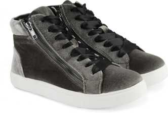 3c1bfc56542 Steve Madden Footwear - Buy Steve Madden Footwear Online at Best ...