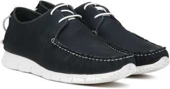 b9dbc80734e2 Bata Shoes - Buy Bata Shoes Online For Men