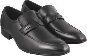 70e66468ee3c Mochi Footwear - Buy Mochi Footwear Online at Best Prices in India ...