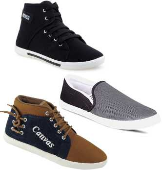 5d49e19b004 Chevit Casual Shoes - Buy Chevit Casual Shoes Online at Best Prices In India
