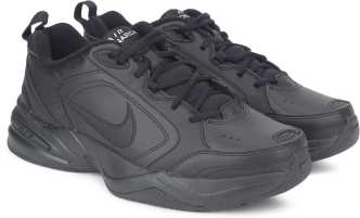 Nike Sports Shoes Buy Nike Sports Shoes Online For Men At Best