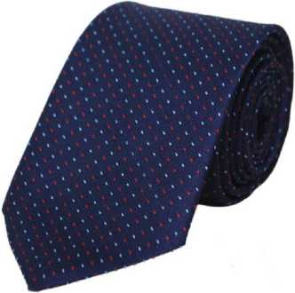 01ca9dc4f7f9 Ties for Men - Buy Mens Ties Online at Best Prices in India