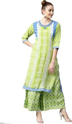 61294edf50 Shree Clothing - Buy Shree Clothing Online at Best Prices in India ...