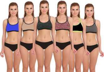 ccef5d2cc4b Micro Bikini - Buy Micro Bikini online at Best Prices in India ...