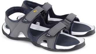Puma Sandals   Floaters - Buy Puma Sandals   Floaters Online For Men ... d6919dd3d308