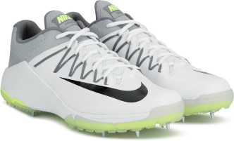 70b4c1e9efed Nike Shoes - Buy Nike Shoes (नाइके शूज) Online For Men At ...