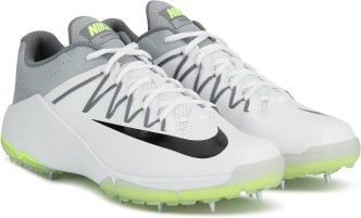 new product a5930 c910e Mens Nike Free Run 5.0 Sale | ESN UAM Poznań