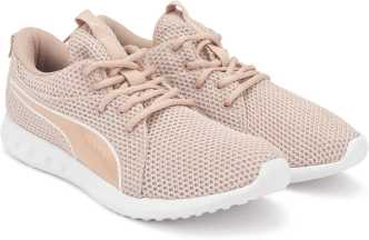 Puma Womens Footwear - Buy Puma Womens Footwear Online at Best ... b209c8519