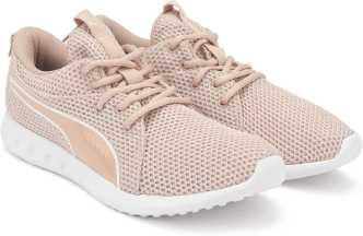 Puma Womens Footwear - Buy Puma Womens Footwear Online at Best ... dbea6d71752e