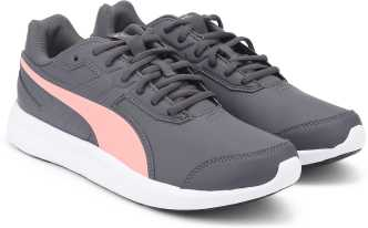 0f759067a4173a Puma Sneakers - Buy Puma Sneakers online at Best Prices in India ...