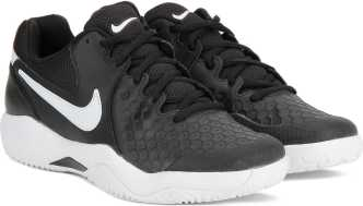 26f2b2fdaa7 Nike Sports Shoes - Buy Nike Sports Shoes Online For Men At Best ...