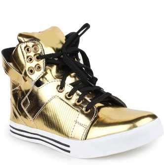 Dance Shoes - Buy Dance Shoes online at Best Prices in India ... 856b2341b