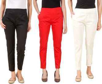 4dae8a420d328 Culottes - Buy Culottes   Culotte Pants Online at Best Prices in India
