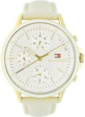 997f63b38 Tommy Hilfiger Watches - Buy Tommy Hilfiger Watches Online For Men   Women  At Best Prices In India - Flipkart.com