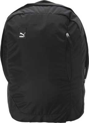 2ff46ba1830 Puma Backpacks - Buy Puma Backpacks Online at Best Prices In India ...