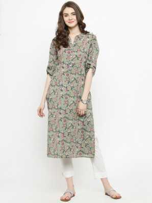 ec316fa5e1 Varanga Clothing - Buy Varanga Clothing Online at Best Prices in India
