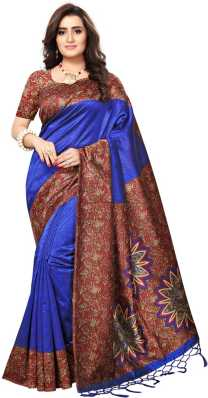 6a08986dec Mysore Silk Sarees - Buy Mysore Silk Sarees Online at Best Prices In ...