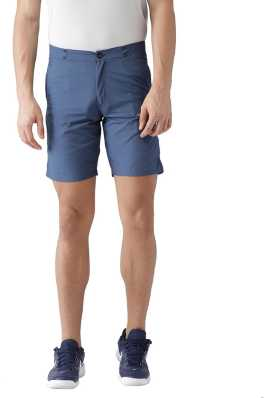 2go Shorts - Buy 2go Shorts Online at Best Prices In India