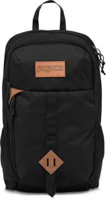 91a734cbd Jansport Backpacks - Buy Jansport Backpacks Online at Best Prices In ...