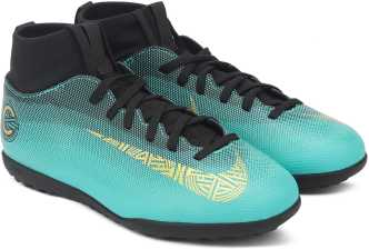 d33935e40c01 Nike Shoes Under Rs3000 - Buy Nike Shoes Under Rs3000 Online at Low ...