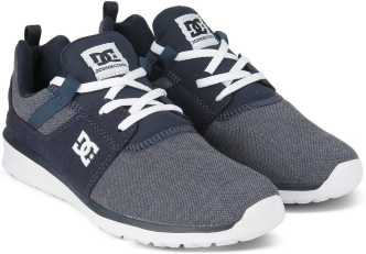 Dc Footwear - Buy Dc Footwear Online at Best Prices in India ... bfd7633cbc29c