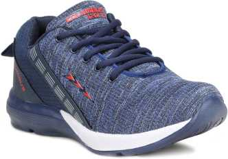 6ecbaea8dc07 Columbus Mens Footwear - Buy Columbus Mens Footwear Online at Best ...