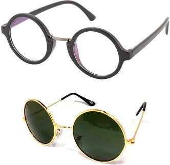 99c9b7713b Aventus Sunglasses - Buy Aventus Sunglasses Online at Best Prices in ...