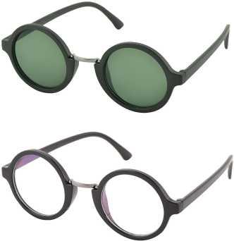 7f31949ad3 Aventus Sunglasses - Buy Aventus Sunglasses Online at Best Prices in India  - Flipkart.com