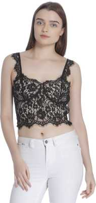 94e687c85598a Boyfriend Tops - Buy Boyfriend Tops Online at Best Prices In India ...