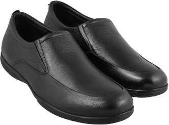 9dab35712624 Mochi Footwear - Buy Mochi Footwear Online at Best Prices in India ...