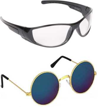 ca917de1cec1 Criba Sunglasses - Buy Criba Sunglasses Online at Best Prices in India -  Flipkart.com