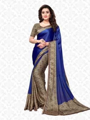 3ffaa1aba Sarees Below 1000 - Buy Sarees Below 1000 online at Best Prices in ...