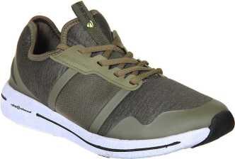 43feb239df4 Duke Footwear - Buy Duke Footwear Online at Best Prices in India ...