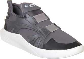 12d35a753920 Duke Footwear - Buy Duke Footwear Online at Best Prices in India ...