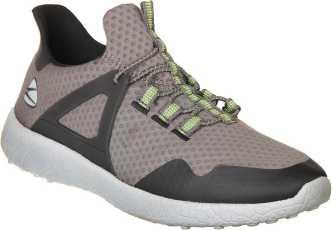 98440844c9279a Duke Footwear - Buy Duke Footwear Online at Best Prices in India ...