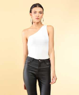 50c84b20990 Bodysuit - Buy Bodysuit Online at Best Prices In India