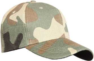 e4cf13bd164 Army Cap - Buy Army Cap online at Best Prices in India