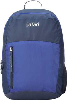2c32c1b903ea Safari Backpacks - Buy Safari Backpacks Online at Best Prices In India