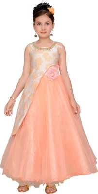 41becdcb9 Buy Party Dresses For 11 Year Olds Girls Online At Best Prices in ...