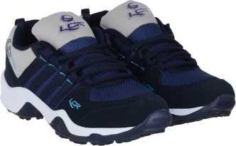 e2fe0ac0a2b38 Shoes For Boys - Buy Boys Footwear