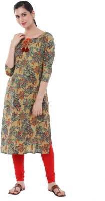 b62e548d8eb Kurtis   Kurtas - Buy Latest Designer Ladies Kurtis Online at Best ...