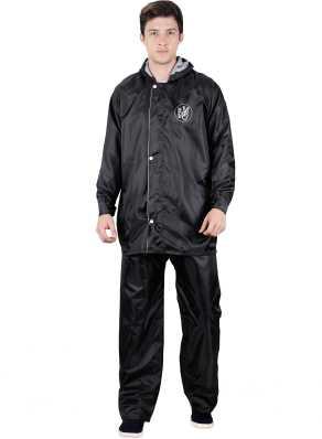 famous designer brand 100% authenticated innovative design Raincoats - Buy Waterproof Rain Jackets Online at Best ...