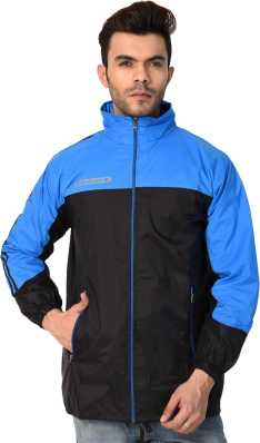 ae47bb467284 Windcheaters - Buy Windcheaters Online at Best Prices In India ...