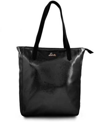 40109a04199d Tote Bags - Buy Totes Bags, Canvas Bags Online at Best Prices In ...