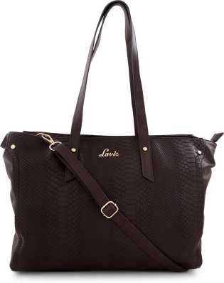Tote Bags Totes Canvas Online At Best Prices In India Flipkart